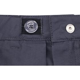 Reima Saltvand 3/4 Pants Jungs soft black